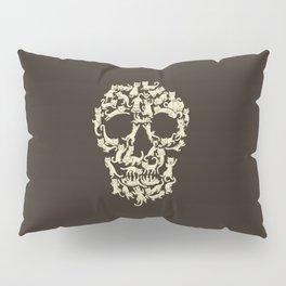 Catskull Pillow Sham