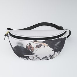 Loot Fanny Pack