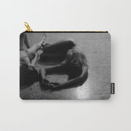 bug II Carry-All Pouch