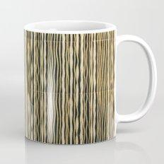 Pattern1 Mug