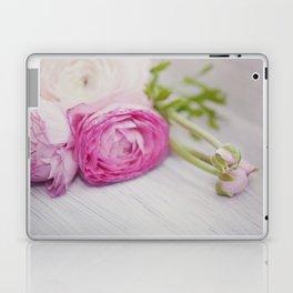 Fugace Laptop & iPad Skin