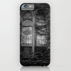 Abandonment Issues iPhone 6s Slim Case