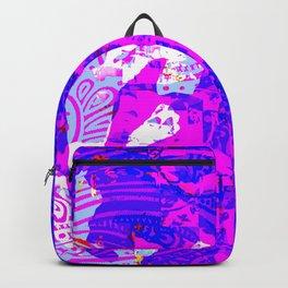 Meltman Backpack
