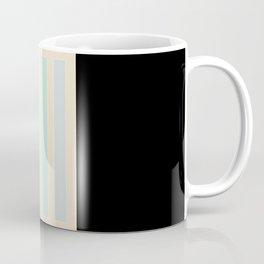 GRADIENT 1 Coffee Mug