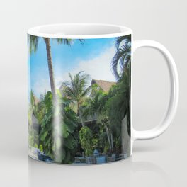 Vidanta Riviera Maya Pt.1 Coffee Mug