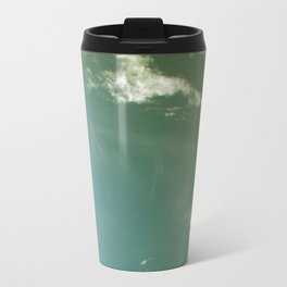 Field Travel Mug
