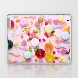 Candy Print Laptop & iPad Skin