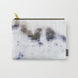Visby Ringwall, Gotland Carry-All Pouch