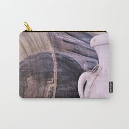 antic art Carry-All Pouch