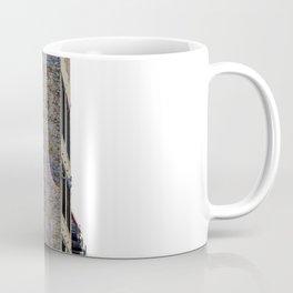CLOTHING Coffee Mug