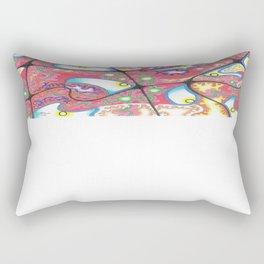 Kaska Rectangular Pillow