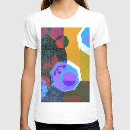 WONDERWORLD 1 T-shirt