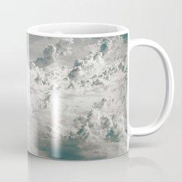 Finding Forever Coffee Mug