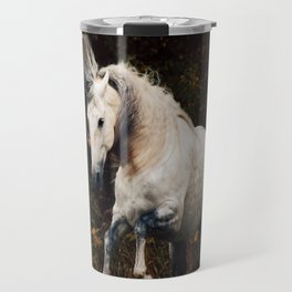 P.R.E stallion - Fabuloso CXXXV Travel Mug