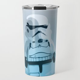 Super Trooper Travel Mug