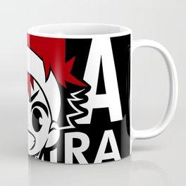 Food wars Coffee Mug