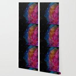 Stargaze Wallpaper