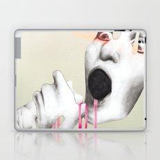 Hansel and Gretel Laptop & iPad Skin