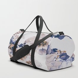 FLORAL PATTERN31 Duffle Bag