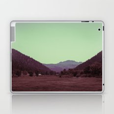 Buffalo Creek Laptop & iPad Skin