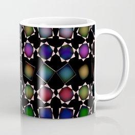 Perlenstickerei, 2130d9 Coffee Mug