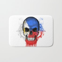 To The Core Collection: Philippines Bath Mat