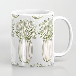 algue Coffee Mug