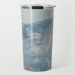 attersee (28) Travel Mug