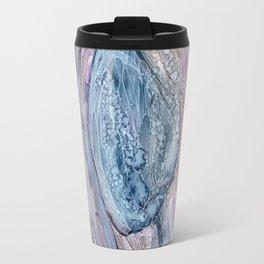 Goddess 2 Travel Mug