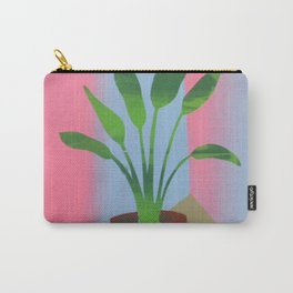 Palm Room Carry-All Pouch