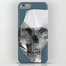 Out of yourself  iPhone 6 Plus Slim Case