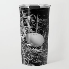 The Nest Travel Mug