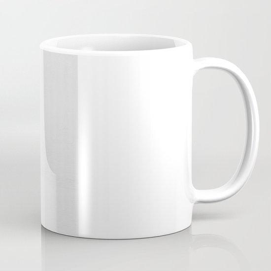 Element: Fire Mug