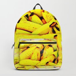 Fruits and berrys III Backpack