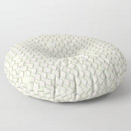 Harlequin Jiggle Floor Pillow