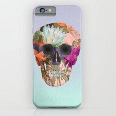 Aloha Bitches Slim Case iPhone 6s