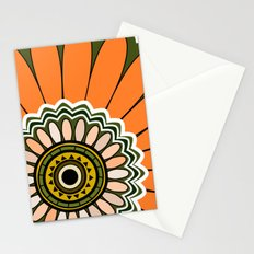 Flower 13 Stationery Cards