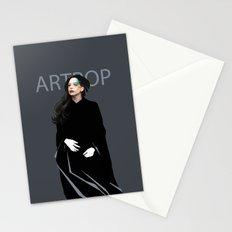 Artpop Stationery Cards