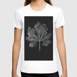 Season of Strangers T-shirt