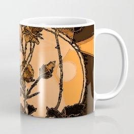 Briar Moon XVII Coffee Mug