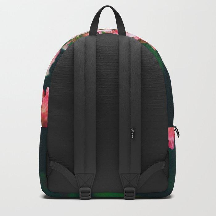 Treasure of Nature II Backpack