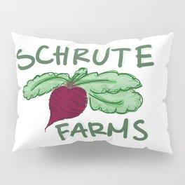 Schrute Farms Pillow Sham