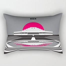 Rapla KEK Rectangular Pillow
