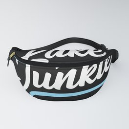 Water Sports Fanny Pack