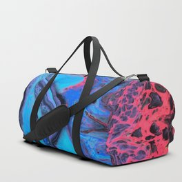 Bang Pop 29 Duffle Bag