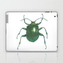 Big Beetle Laptop & iPad Skin