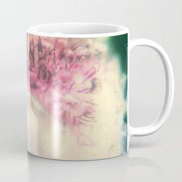 Fairy Berry Coffee Mug