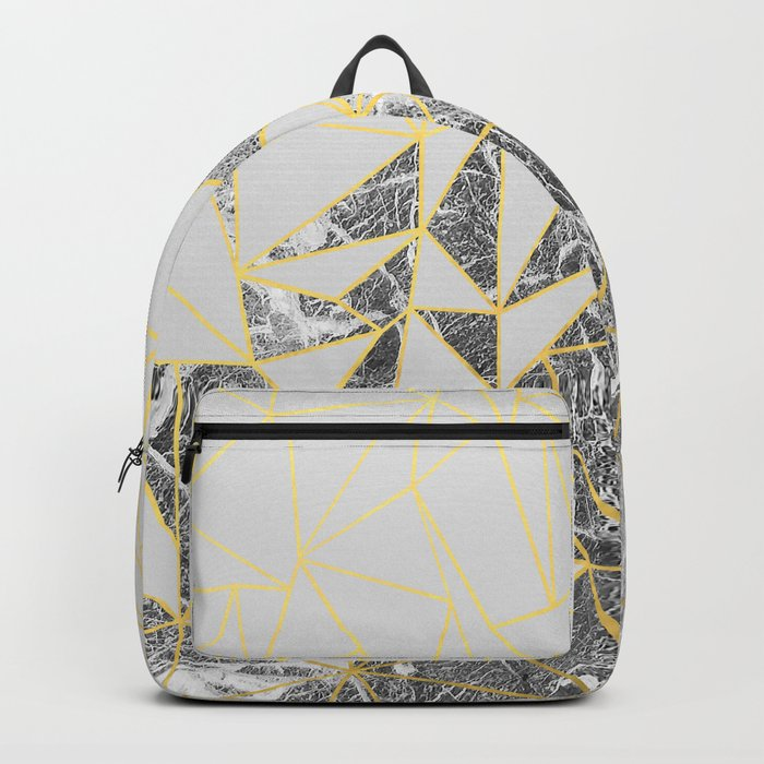 Ab Marb 2 Backpack