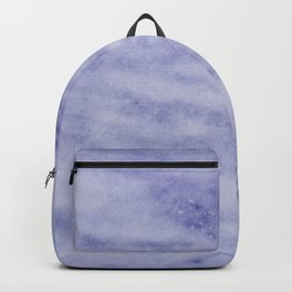 Benito Viola Backpack