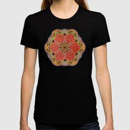 Mandala 04 T-shirt